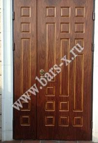 двери входные металлические в орехово борисово