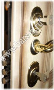 двери металлические входные таганский район