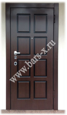 замена дверных замков зао