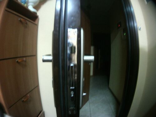 вызвать мастера для замены замка мастер лок в двери Форпост фото