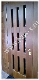 замена дверных замков ЦАО