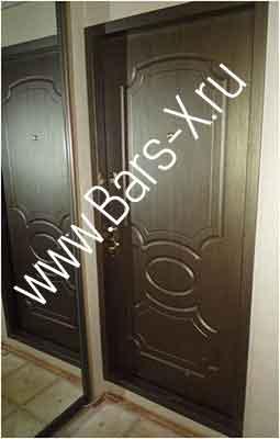 заменить дверной замок в металлической двери выезд мастера в москве
