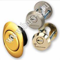 Mul-t-lock предлагает высококачественную защиту от силовых способов вскрытия