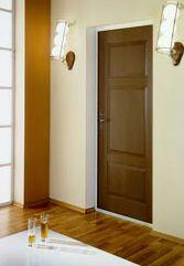 Стальные двери и ремонт