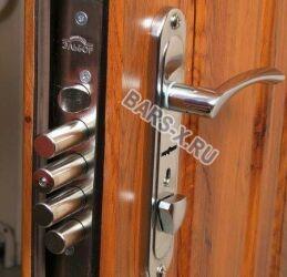ремонт и замена замков двери
