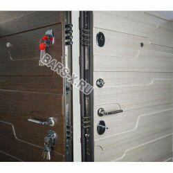 ремонт замена замка двери